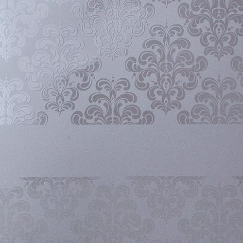 UV Spot Varnishing